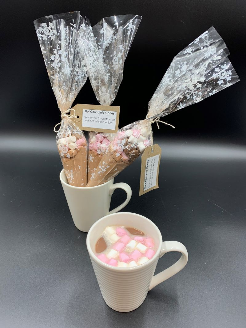 hot-chocolate-cones-1