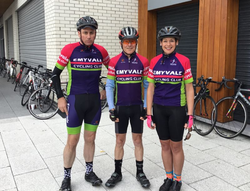 emyvale_cycling_club