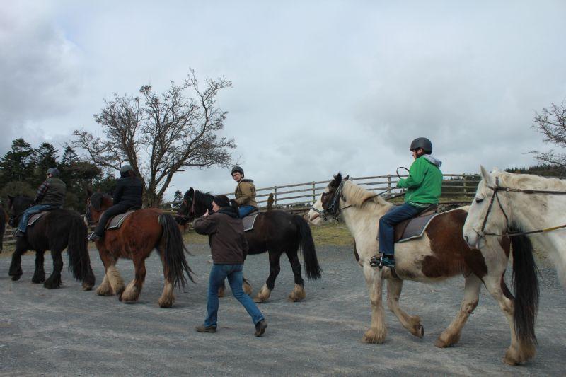 horse_riding_(22).JPG