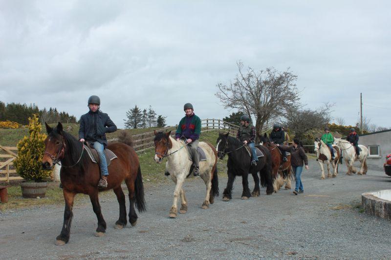 horse_riding_(23).JPG