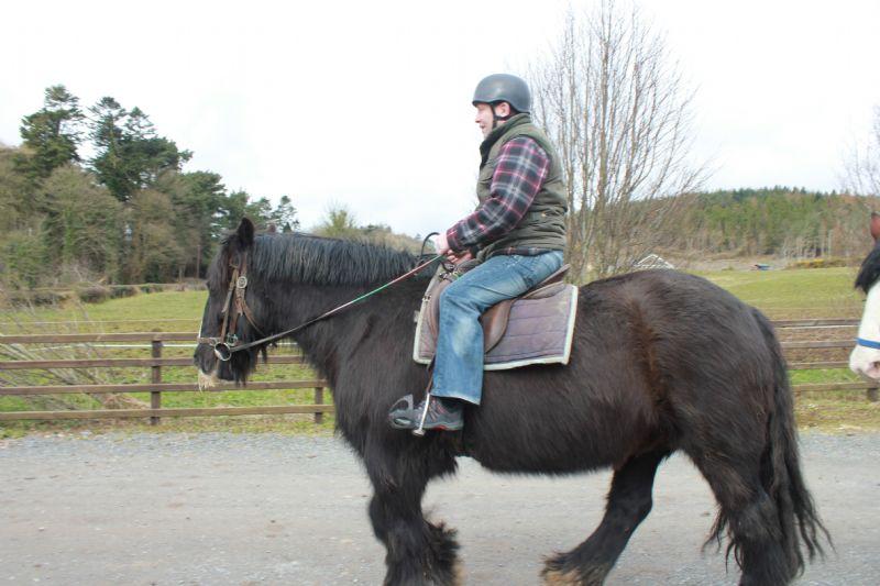 horse_riding_(27).JPG