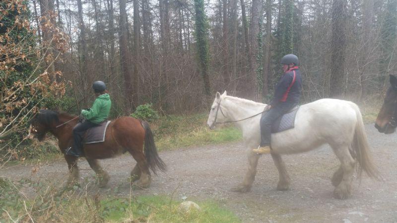 horse_riding_his_(12)