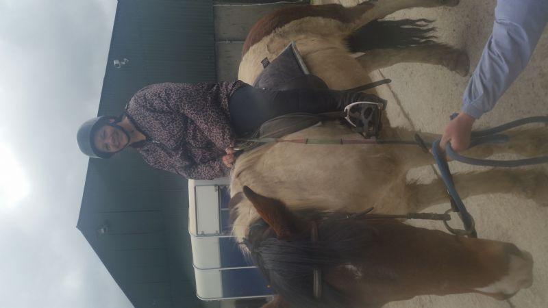horse_riding_his_(13)