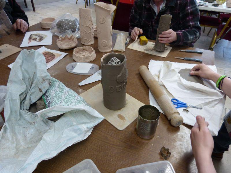 pottery_(11).JPG