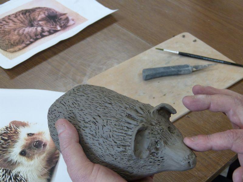 pottery_(17).JPG
