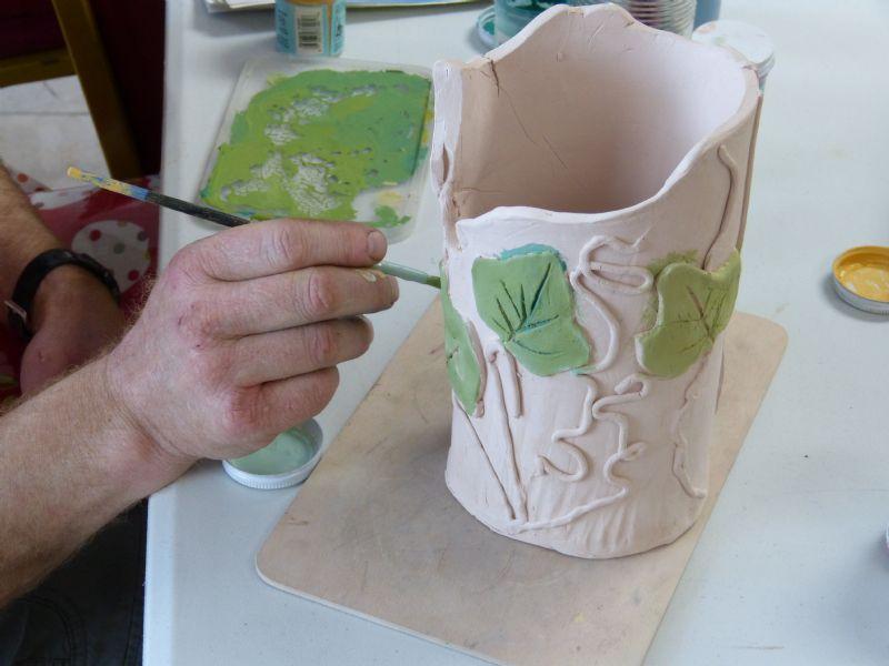 pottery_(18).JPG