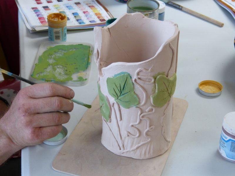 pottery_(19).JPG