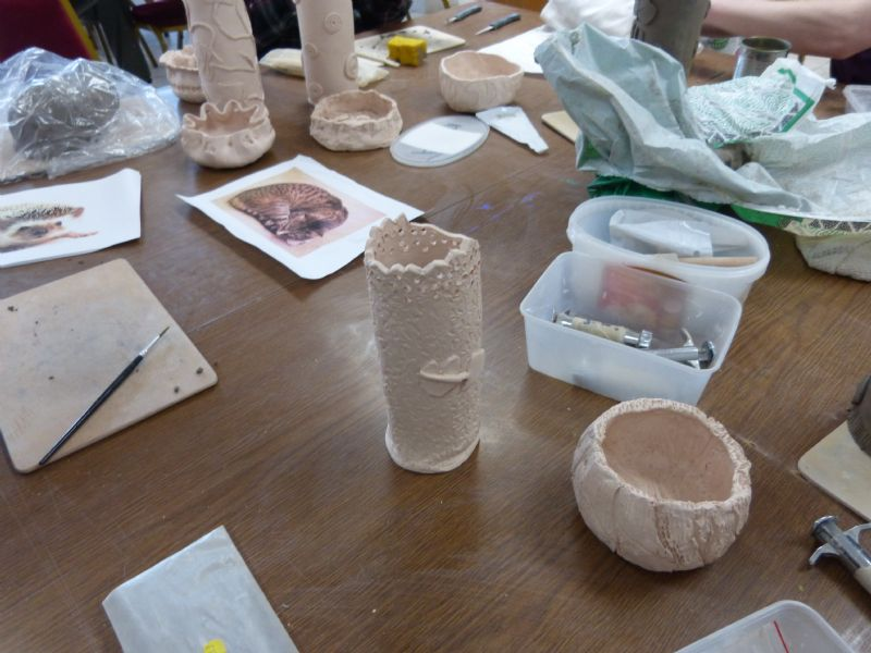 pottery_(6).JPG