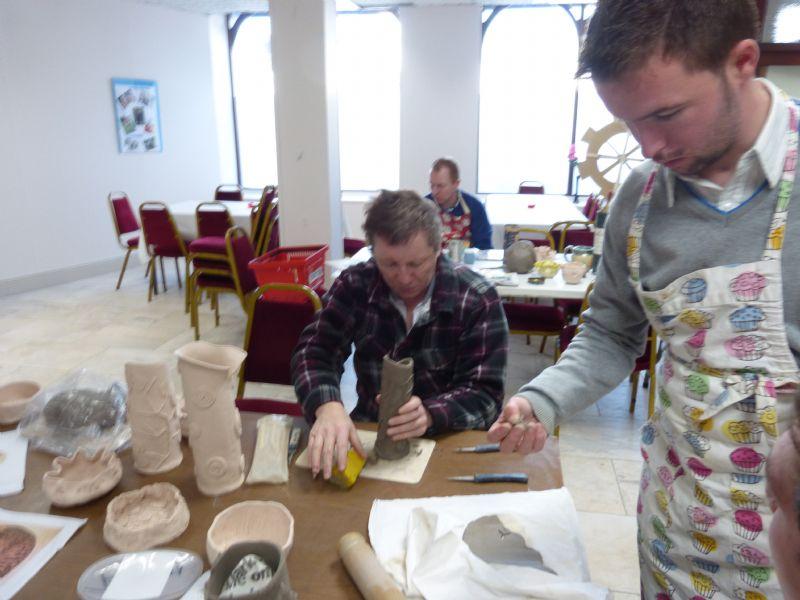 pottery_(9).JPG
