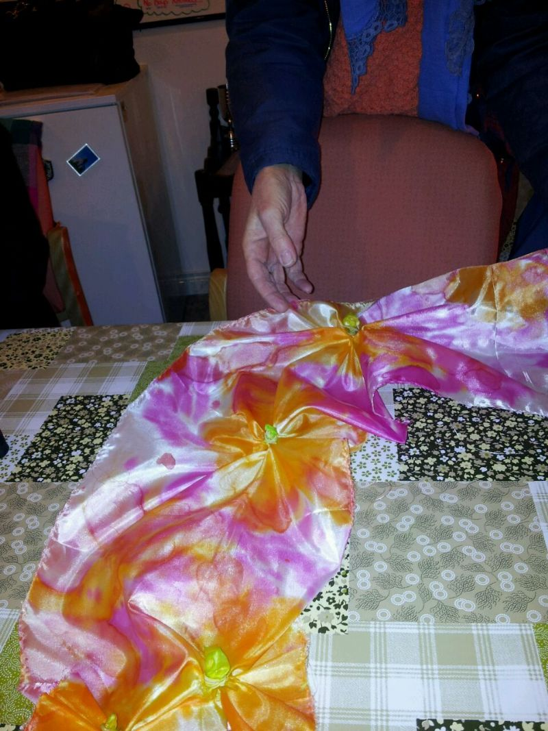 silk_scarf_making_(10)