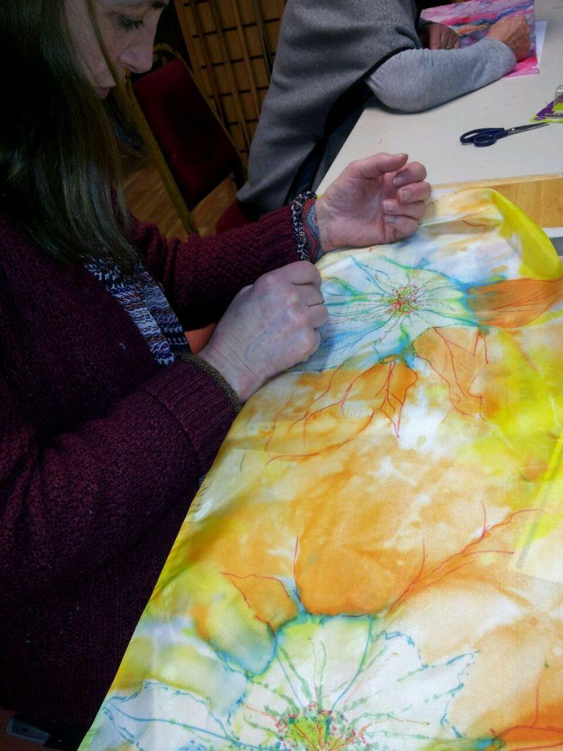silk_scarf_making_(2)