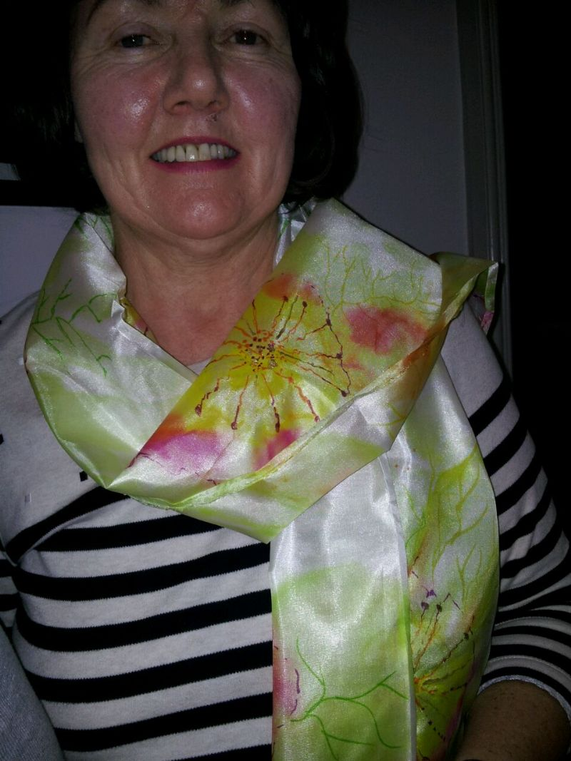 silk_scarf_making_(3)